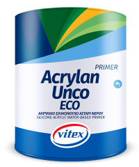 ACRYLAN UNCO ECO