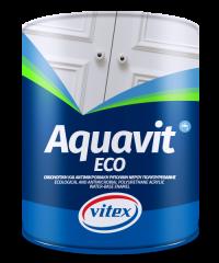 AQUAVIT ECO на водной основе