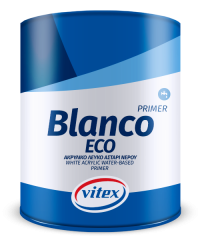 BLANCO ECO