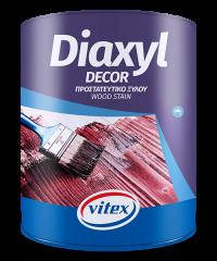 DIAXYL DECOR