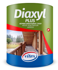 DIAXYL PLUS SOLVENT