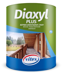 DIAXYL PLUS