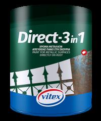 DIRECT-1