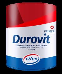DUROVIT