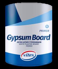 GIPSUM BOARD