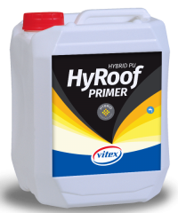 HyRoof Primer
