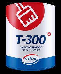 T-300