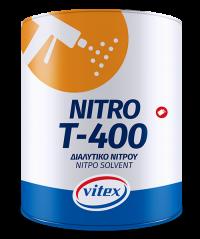 T-400